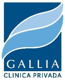 Logo-Gallia-CLINICA-PRIVADA-COLOR-01