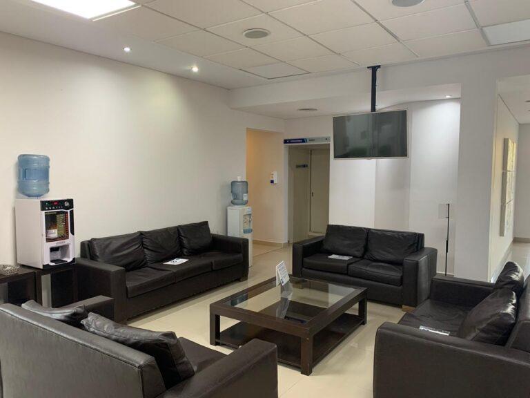Sala de espera 3. At. ambulatoria-min